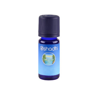 Ahibero - 10ml