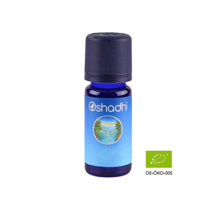 Oregano - 10ml