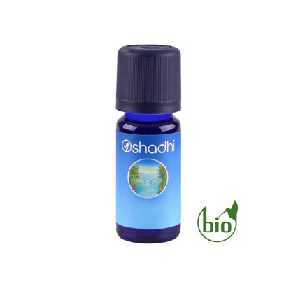 Oregano, Spaanse - 10ml