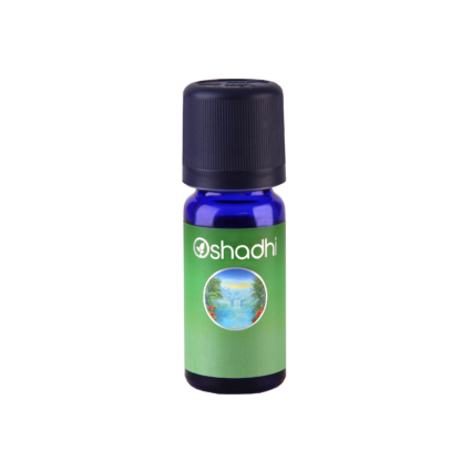 Sweet Repose - 10ml